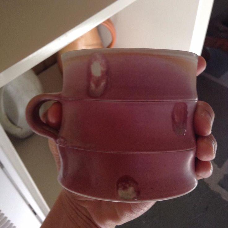 Sam Chung #ceramics #art #pottery #porcelain #陶芸 #美術 #newyork #tokyo #artist #セラミックス #陶器 #磁器 #芸術 #worldofartists #instapottery #contemporaryceramics #céramique #poterie #cerámica #potsinaction #keramikk #design #ceramicdesign by takumi_art10billion