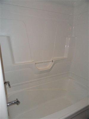 Best 25+ One piece tub shower ideas on Pinterest | One piece ...