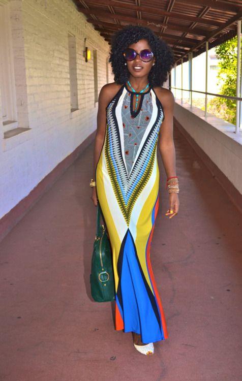 omg i love this dress