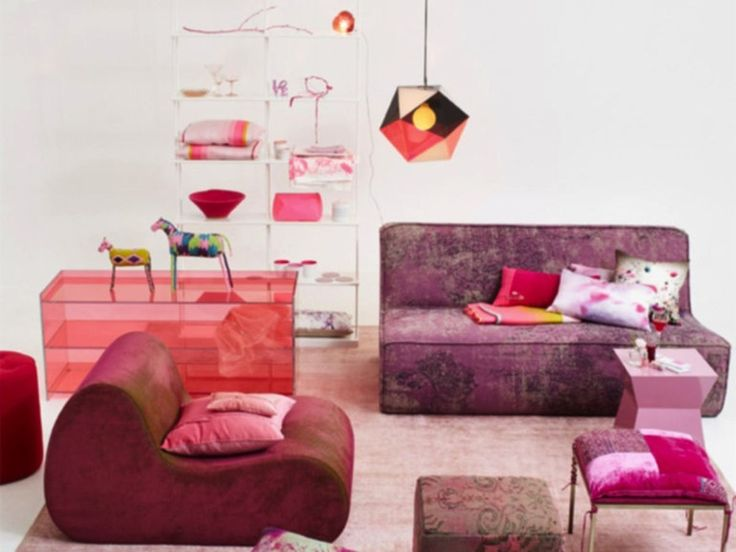 The Internet s 38 Essential Home Goods and Furniture Shops   Racked. Top 25  best Home goods furniture ideas on Pinterest   Life table