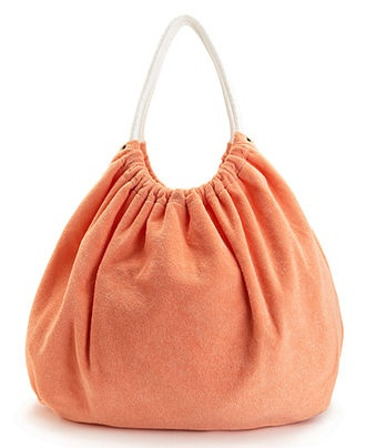 47 best images about Beach Bags, Purses, etc. on Pinterest | Hobo ...