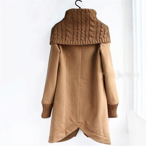 Фурнитура для пальто макс мара