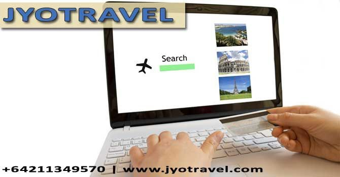 Fed up of being in the queues? Then, Booking plane tickets online is the best option? #air_flight_ticket_booking_online #online_budget_hotels_and_flights #lowest_airfares #discounted_plane_tickets
