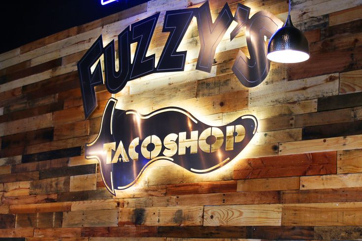 Fuzzy's Taco Shop Address: 3501 Towne Crossing Blvd #200, Mesquite, TX 75150 Phone: (972) 613-4115 #realtexasflavor #FridayFindMesquite #fuzzystaco #tacos #texmex #food #restaurant #eat #play #stay #entertainment #dfw #mesquitetx #visit #travel