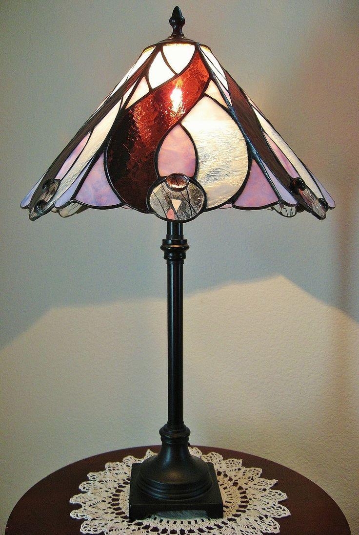 17 best images about vitrail on pinterest art deco. Black Bedroom Furniture Sets. Home Design Ideas