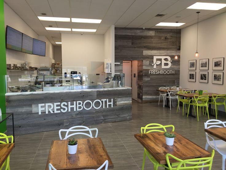 best Commercial  Restaurant  Retail   on Pinterest