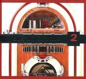 1000 Ideas About Jukebox On Pinterest Retro 1950s