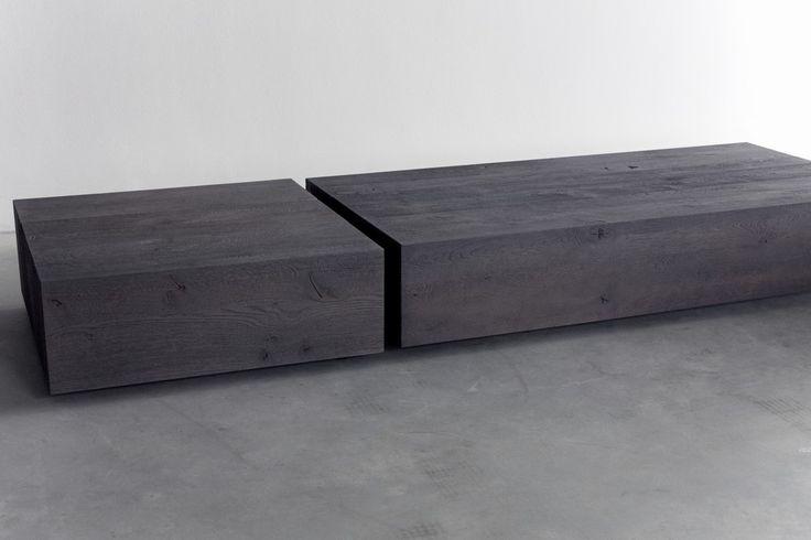 Common coffee table