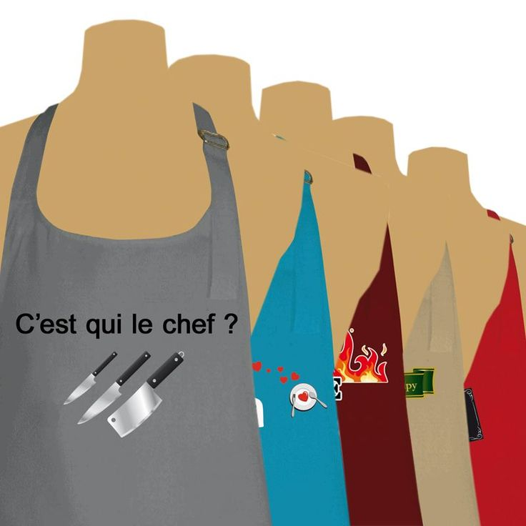 1000+ ideas about tablier cuisine homme on pinterest | paper and