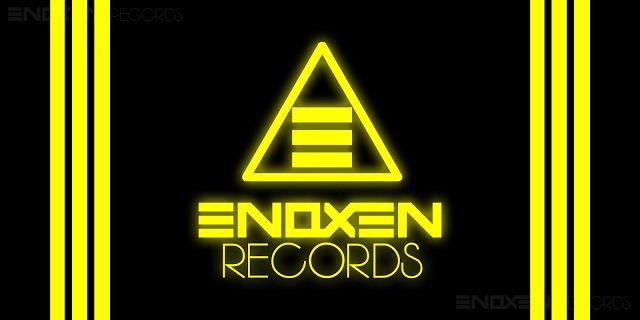 ENOXEN RECORDS: EDM Chile Enoxen Records VB