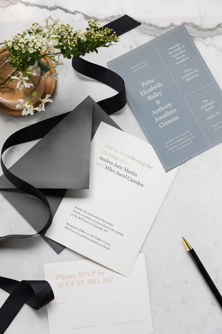 custom wedding invitations nashville%0A Modern and simple  meet the mailbox    Learn more at  artifactuprsng   Wedding SuiteWedding StationeryWedding