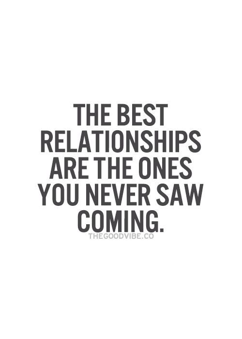 Quotes For Relationships Awesome 224 Best Relationship Quotes Images On Pinterest  Quotes About . Design Ideas