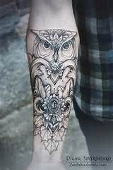 forearm tattoos for women - Bing images
