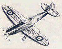 Planos en PDF de aviones de madera balsa. Planeadores, motor a goma y a explosión. Bajalos todos desde este único link 18.7 MB http://www.ciberdroide.com/Descarga_Gratis/libros-copyleft/descarga.gif....