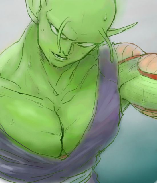 1468 best cool art images on pinterest dragons dragon ball z piccolo goku and vegeta are my favorite dbz characters publicscrutiny Image collections