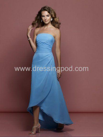 29 best Bridesmaids dresses images on Pinterest | Brides, Bridesmaid ...