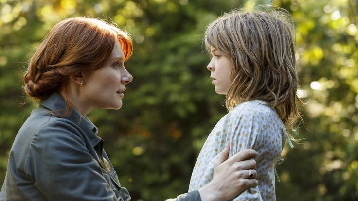 Pete's Dragon Full movie: Watch Pete's Dragon Full Movie