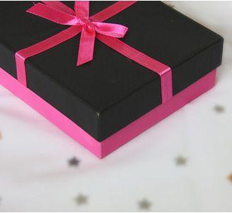Faire un cadeau à sa belle-mère