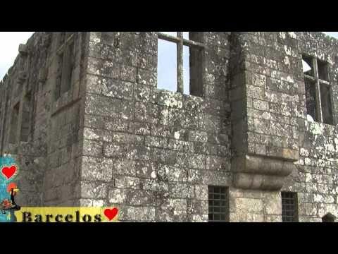 ▶ Barcelos - O Maior Concelho de Portugal - YouTube