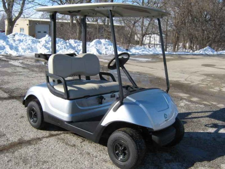 New 2016 Yamaha Golf-Car The DRIVE Gas ATVs For Sale in Iowa. 2016 Yamaha Golf-Car The DRIVE Gas, Price includes SS black chrome hubcaps.  Price includes SS black chrome hubcaps.  MSRP - $6799  NVC PRICE - $5999    Online price is a cash outright, sale price. Trade may be accepted at a low wholesale value only. 2016 Yamaha Golf-Car The DRIVE® Gas The DRIVE golf car is plain and simple fun to drive. In fact, its technology (and its spirit) has more in common with Yamaha motorcycles…