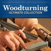 Thank you for subscribing to our newsletters - Popular Woodworking Magazine