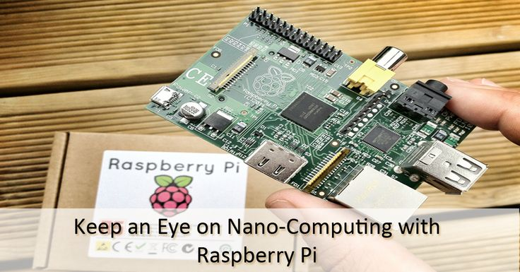 Kenya uses Raspberry Pi equipped with cameras for? 1) Check the coffee harvest 2) Facilitate oil exploration 3) Protect rhino from poachers  #RaspberryPi #InternetOfThings