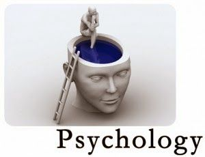 Pengantar Psikologi dan pendekatannya
