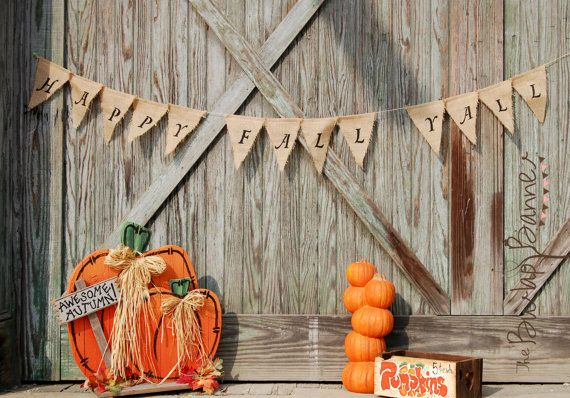 1000 Images About Burlap Banner On Pinterest Bunting