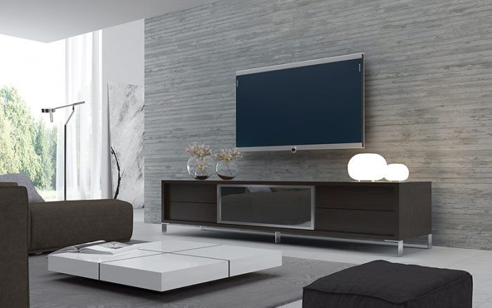 ShopitShipit_Affordably_Australia_Fabulous_Factory_Direct_Price_Living_Furniture_TVunit_Media_room_Modern