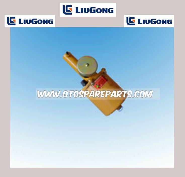 liugong booster - Sparepart alat berat Telp : (021) 4801098 Hp : 081281000409 Kami menyediakan berbagai jenis spareparts untuk alat berat China seperti Shacman, Howo Sinotruk, Foton, Chenglong, Changlin, Dalian, Foton, XGMA,XCMG,liugong,yutong,Cummins, Weichai, dan alat berat seperti  komatsu , excavator , Hyundai,hitachi ,kobelco,caterpillar,dan lainnya Sistem Rem, Sistem Pendinginan, Sistem Kelistrikan, Sistem Kemudi/ Steering dan Accessories lainnya.