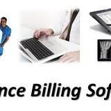 Visit our site http://www.medicalbillingsoftware.com/ for more information on Medisoft Training.Medical practice management software is extremely obtaining appeal in the medical care industry. The Medical Practice Management Software makes it possible for health care company to boost running tasks and preserve an excellent quality of patient treatment.