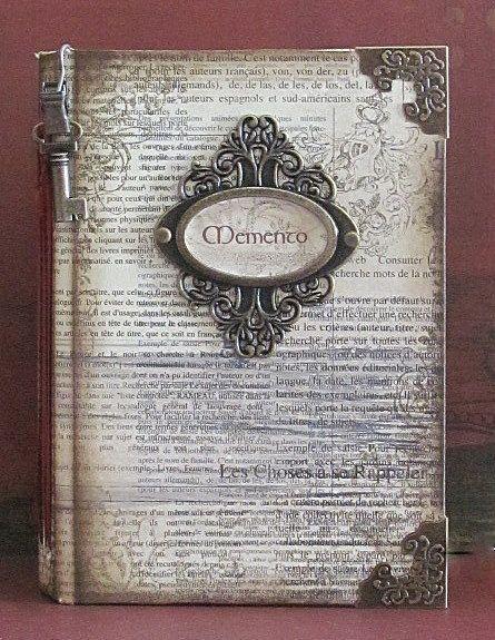<3 Journal <3
