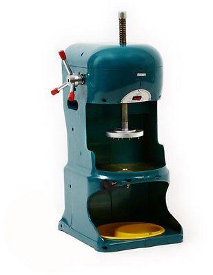 snow cone machine rental louisville ky