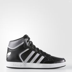 adidas - Varial Mid Shoes