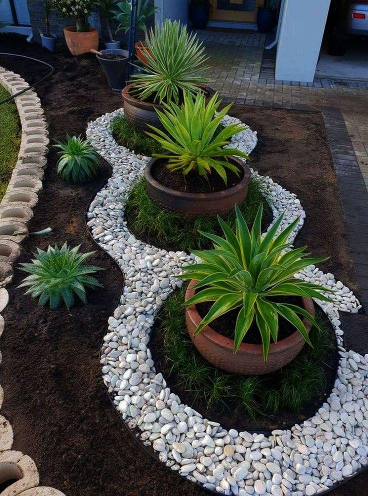 Garden Landscape Design Apps Ipad because garden landscape