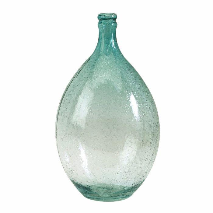 Large Amadour Bottle