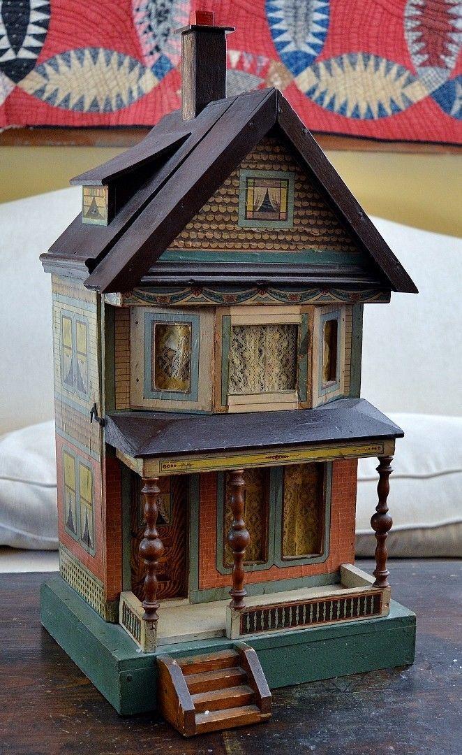 Best 25 columns ideas on pinterest front porch remodel for 2 story porch columns