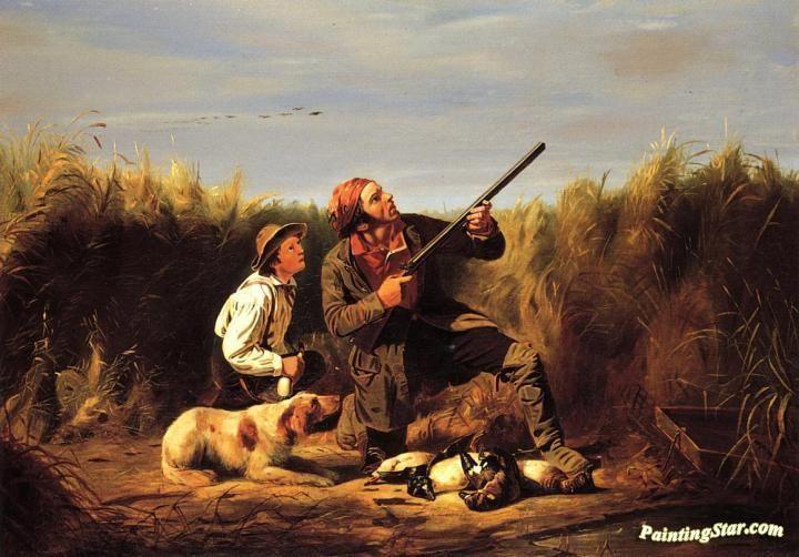 Картинки охота и рыбалка, открытки лет девушке