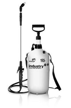 Zastosowanie: - przemysł naftowy - przemysł chemiczny - likwidacja skażeń - warsztaty i zakłady - dezynfekcja i dezynsekcja