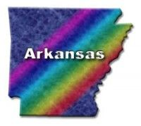 USA, Arkansas: Activists Want to Drop Governor, Atty. Gen. From Marriage Equality Lawsuit