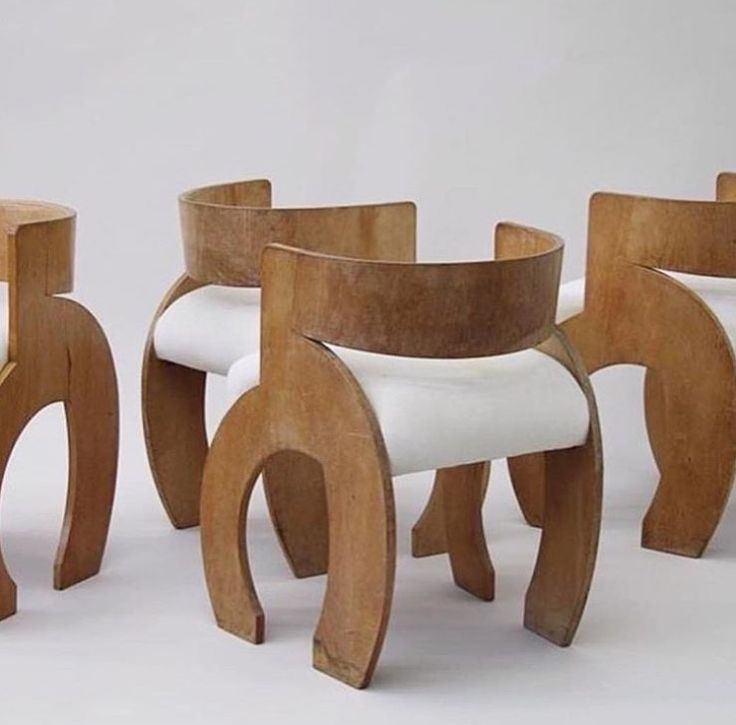 Side Chair (1938) | Gerald Summers Manufactured By Makers Of Simple  Furniture