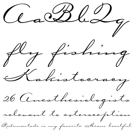 cursive letters tattoos fonts script fonts looks of familiar to quot carpenter 19947 | 134eabc61f79de39876fdafd5ba96831 tattoo fonts cursive cool tattoo fonts