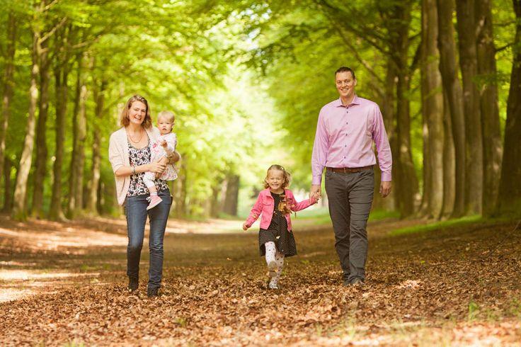 Portfolio Familie fotoshoots - **Fotograaf Chantal Tak**