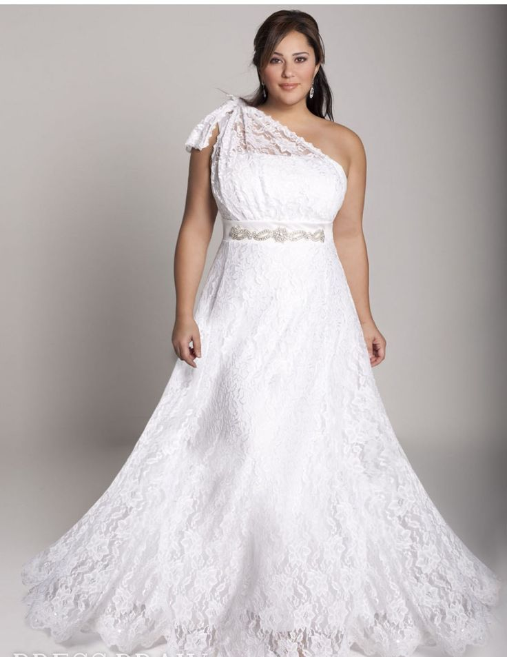 find this pin and more on the most beautiful wedding gowns ever