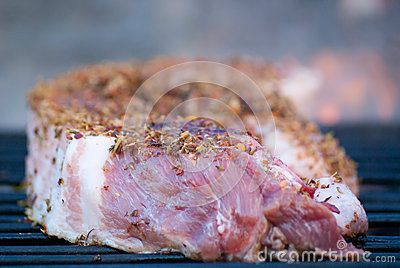 Download Argentine Meat On The Grill Stock Photography for free or as low as $1.64ARS. New users enjoy 60% OFF. 21,622,815 high-resolution stock photos and vector illustrations. Image: 37863892
