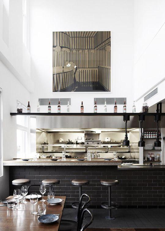Restaurant Kitchen Pass 44 best pass design images on pinterest | open kitchens