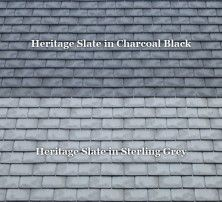 Testing Of Euroshield® Recycled Rubber Roofing Panels Was Conducted At  Independent Laboratories Recognized By CCMC. Euroshield® Complies With  CCMCu0027s ...