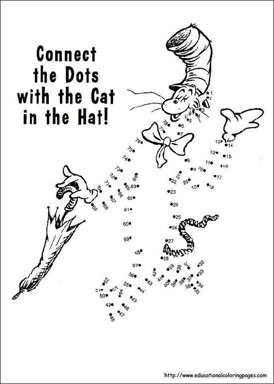 dr suess baby shower ideas dr seussbook baby shower ideas dr seuss coloring pagesprintable