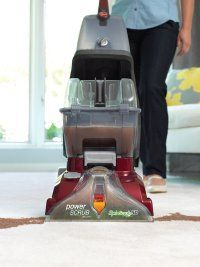 Best Home Carpet Cleaner: Top Rated Best Cleaning Carpet Washer - http://www.steamercentral.com/best-home-carpet-cleaner-top-rated-best-cleaning-carpet-washer/