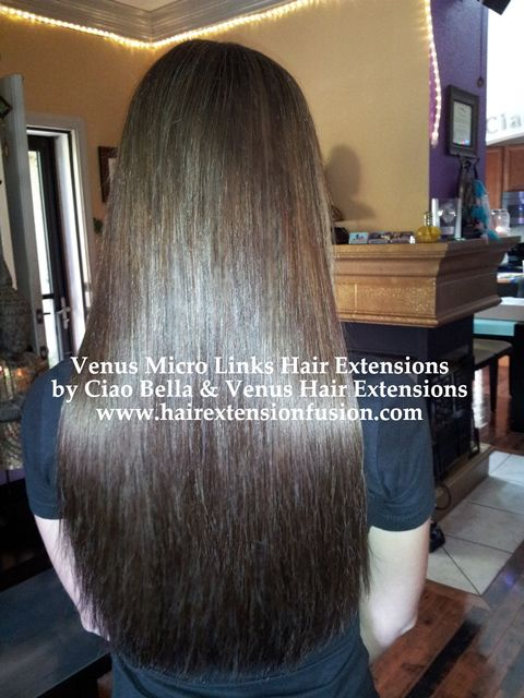10 best hair extensions images on pinterest venus ash and budget also known as micro link hair extensions micro beads hair extensions and micro loops hair extensions visit our hair extensions store online pmusecretfo Gallery